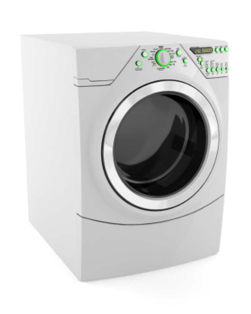 Fridigaire Affinity Dryer Model Frigidaire Washer And Knobs Front Load Electric Paula Deen Ruling Reminds Us Title Vii Protects White Employees Who 881x1100