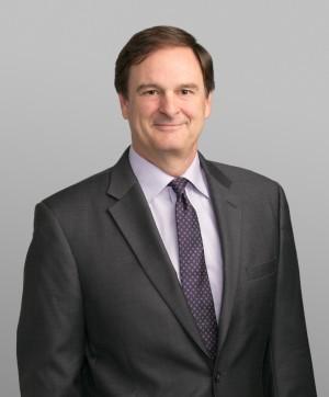Dwight P. Bostwick_listing