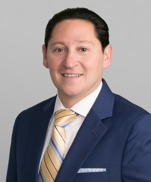 Jay T. Cohen_listing