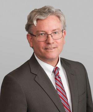 John J. Connolly_listing
