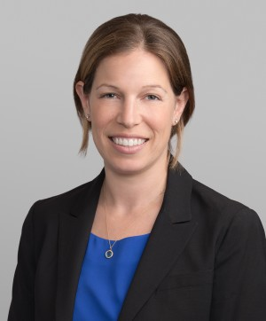 Rachel F. Cotton_listing