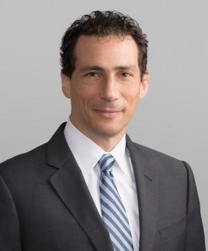 Andrew N. Goldfarb_listing