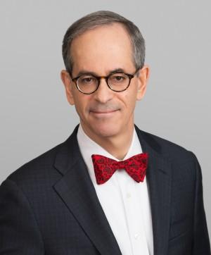 Martin S. Himeles, Jr._listing