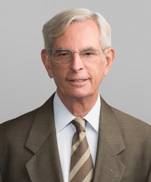 Peter R. Kolker_listing