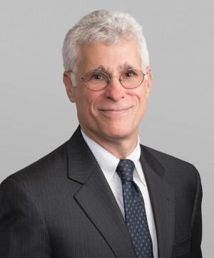David A. Reiser_listing