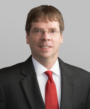 Kurt M. Reiser_listing