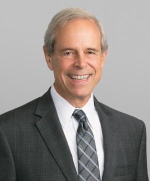 William B. Schultz_listing
