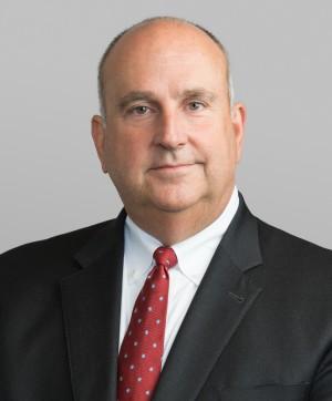 Michael R. Smith_listing