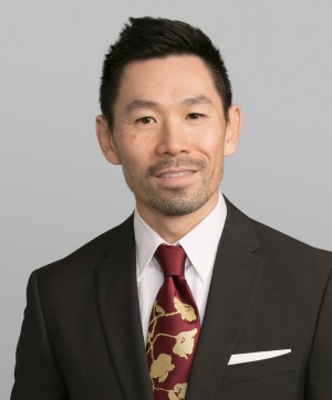 David Wong_listing
