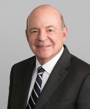 Roger E. Zuckerman_listing