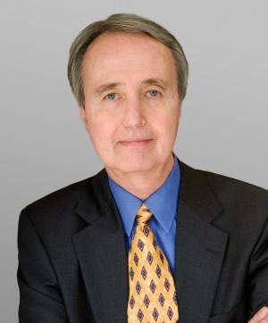 Roger C. Spaeder_listing