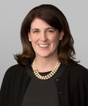 Caroline Judge Mehta_listing