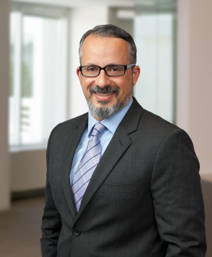 Marcos E. Hasbun | Zuckerman Spaeder LLP