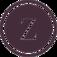www.zuckerman.com
